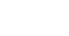 Campaign, Header Section Logo