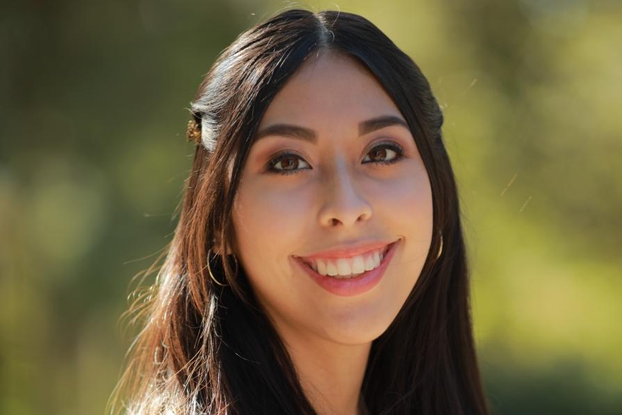 Darla Chavez
